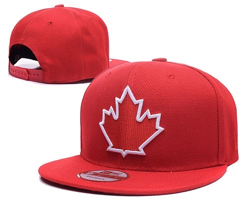 MLB Toronto Blue Jays Stitched Snapback Hats 024